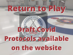 First Draft Protocols for the OCC
