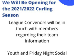 EXCITING NEWS for the OCC
