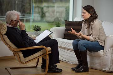 addiciton therapist miami