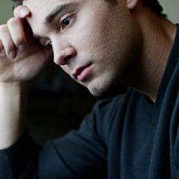 addiction therapist miami