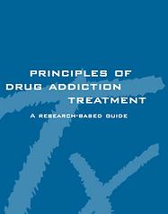 Addiction Treatment Miami