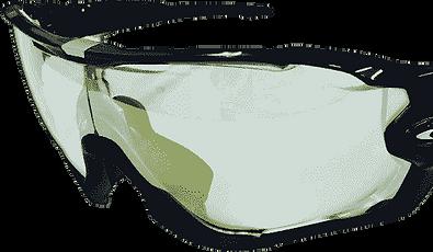 flow_sunglasses.png