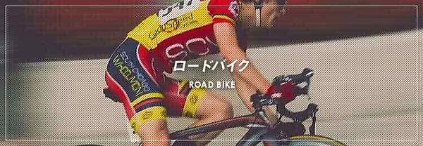 lineup_img_1-compressed-35.jpg