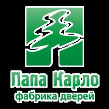 papacarlo-logo_edited.png