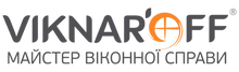logo-ret-500x153.png