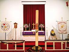 03-21-2020 Altar.jpg