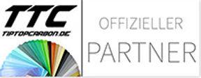 TipTopCarbon-Partner-Logo.jpg