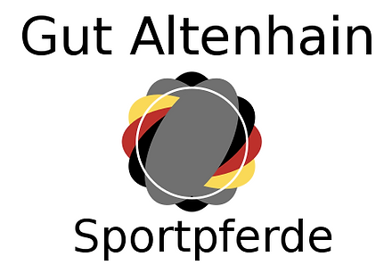 Gut Altenhain