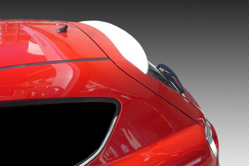 Alfa Romeo Mito Dachspoiler