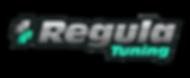 Regula-Tuning