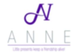 A.N.NE_Logo_schriftzug_freigestellt.tif