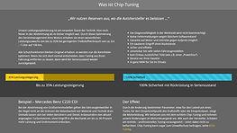 Chip-Tuning.jpg