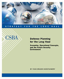 2010.01_.11-Defense-Planning-for-the-Lon