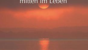 """Ostergeschenk: Mutmacher-CD für Christen """"AUFERSTEHUNG – mitten im Leben"""""""