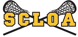 scloa logo.jpg