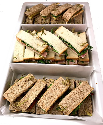 sandwiches_edited.png