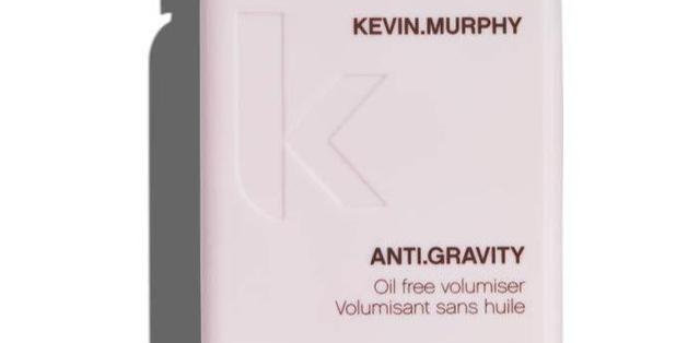 Kevin Murphy Anti Gravity Oil Free Shampoo