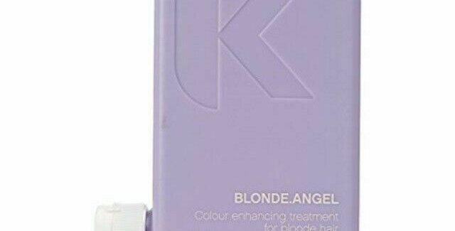 Kevin Murphy Blonde Angel Color Treatment