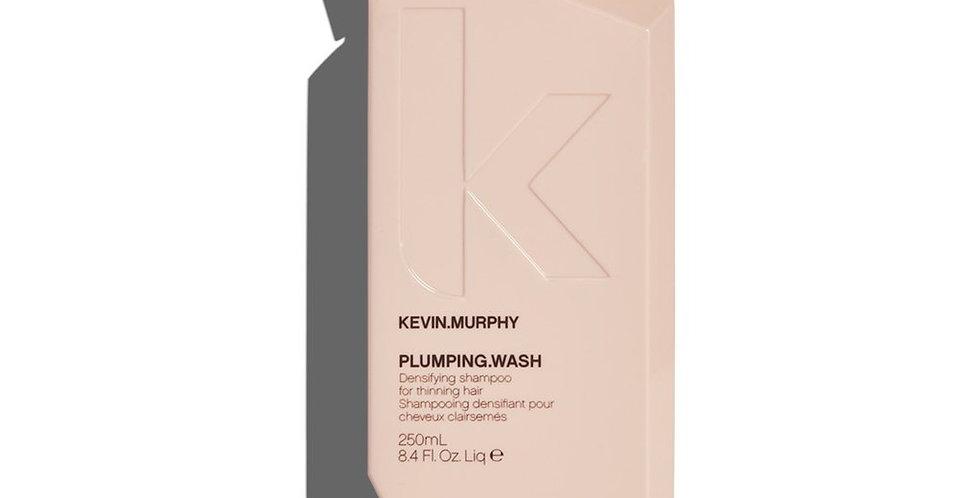 Kevin Murphy Plumping Wash Detensifying