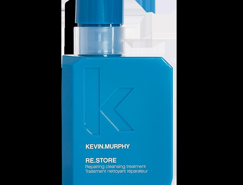 Kevin Murphy Restore