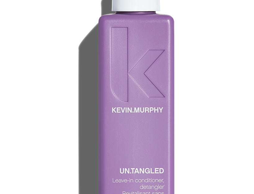 Kevin Murphy   Untangled Leave-in
