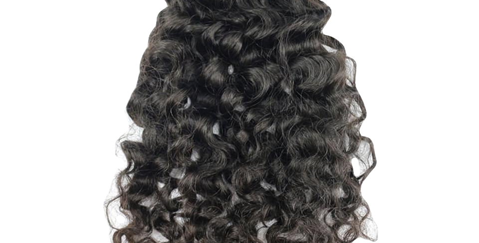 SEA MIX CURLY