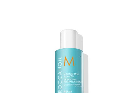 Moroccan Oil Repair  Shampoo Travel Size