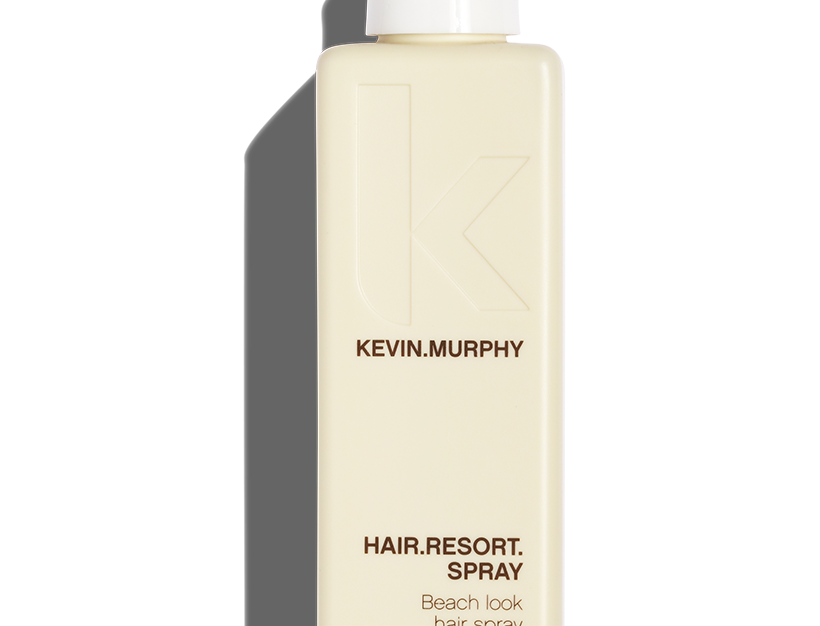 Kevin Murphy Hair Resort Beach Spray