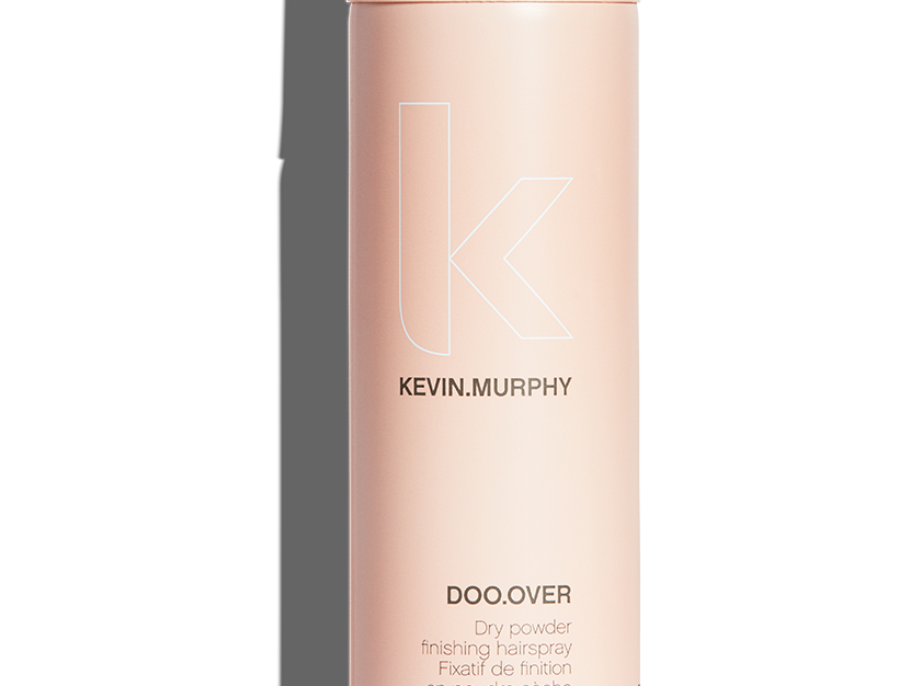 Kevin Murphy Doo Over Spray