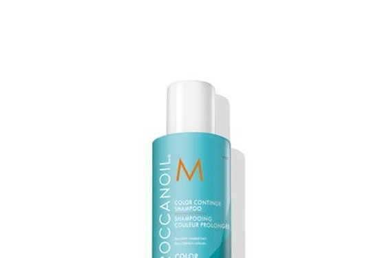 Moroccan Oil Color Complete  Shampoo Travel Size