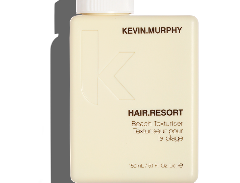 Kevin Murphy Hair Resort Beach Texturizer