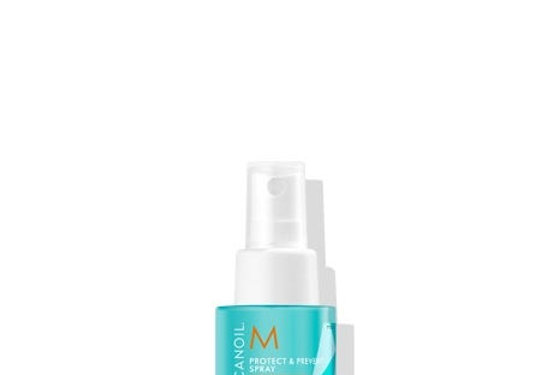 Moroccan Oil Protect Spray Travel Size