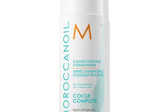 Moroccan Oil Travel  Color Conditioner