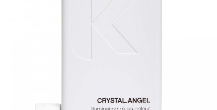 Kevin Murphy Dark Brown Spray