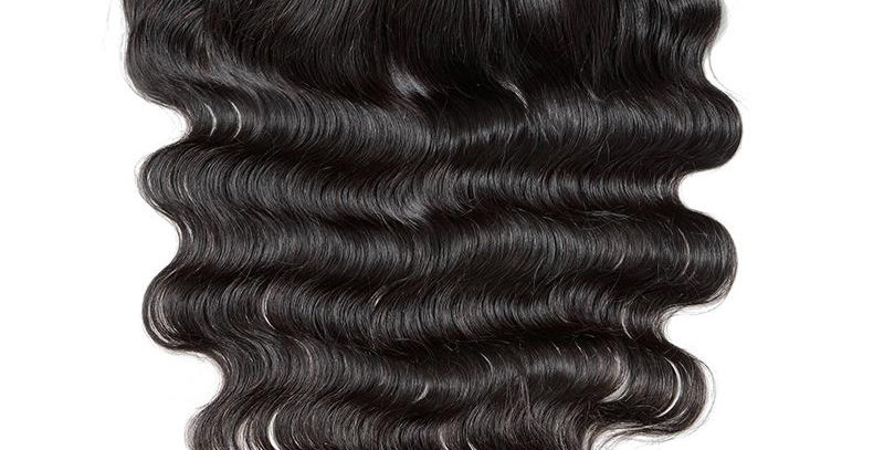 Southeast Asian Frontals