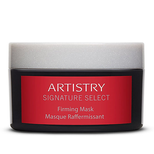 Artistry-Purifying Mask