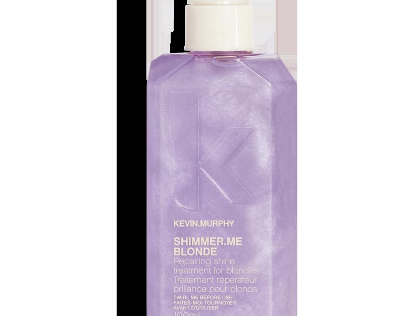 Kevin Murphy Shimmer Me Blonde Spray