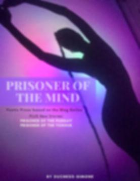 Prisoner Of The Mind Duchess-Simone cove