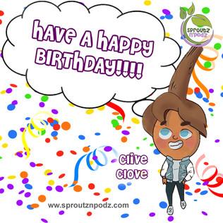 Meme_Birthday_Clive.jpg