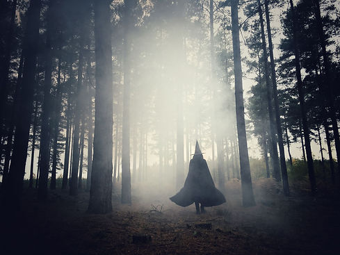 witch in woods.jpg
