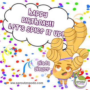 Meme_Birthday_Giada.jpg