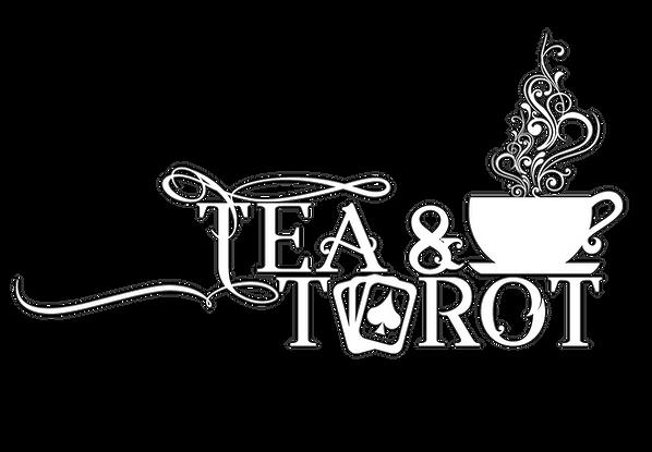 Tea & Tarot logo WHT.png