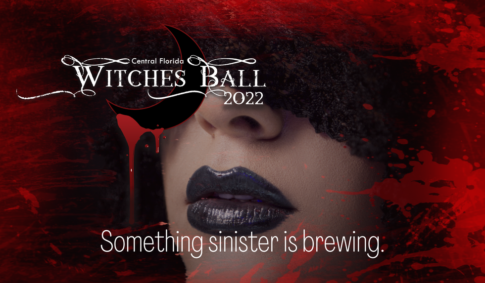 Light Blue And Orange Halloween Special Event Facebook Cover.png