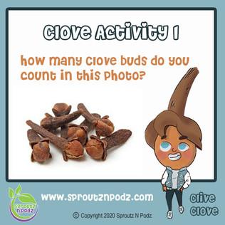 Clive Activity 1 Meme.jpg