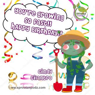 Meme_Birthday_Cindy.jpg