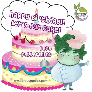 Meme_Birthday_Pepe.jpg