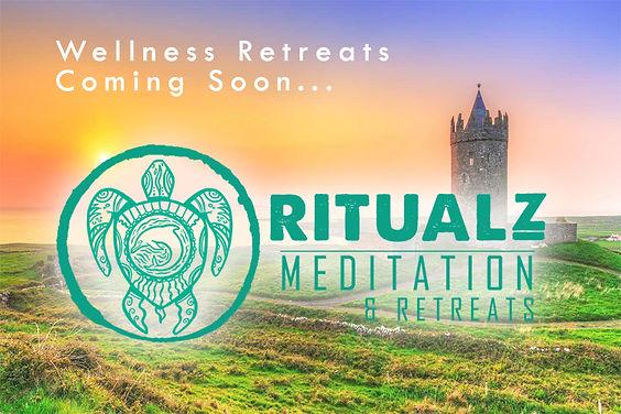 Ritualz R Website.jpg