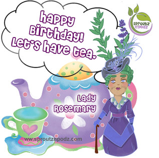 Meme_Birthday_Rosemary.jpg