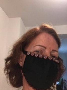 The Dark Stepmother