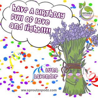 Meme_Birthday_Luna.jpg